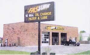 Oil Change Columbus Ohio >> 10 Minute Oil Change Columbus Ohio Faslube